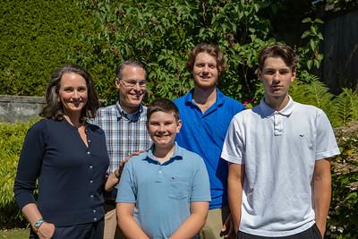 DeCooman Family  Aug 2020 (27 of 192)