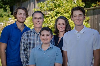 DeCooman Family  Aug 2020 (50 of 192)