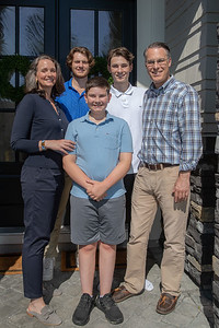 DeCooman Family  Aug 2020 (180 of 192)
