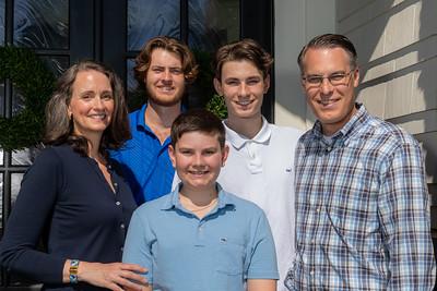 DeCooman Family  Aug 2020 (184 of 192)