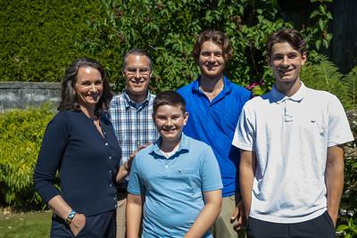 DeCooman Family  Aug 2020 (35 of 192)
