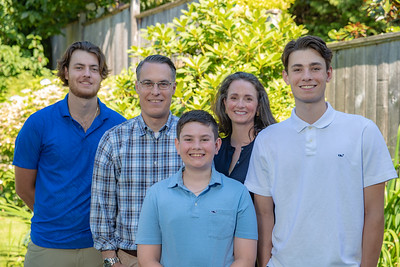 DeCooman Family  Aug 2020 (62 of 192)