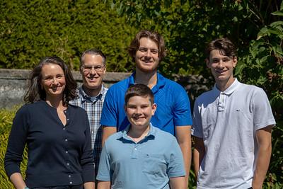 DeCooman Family  Aug 2020 (17 of 192)