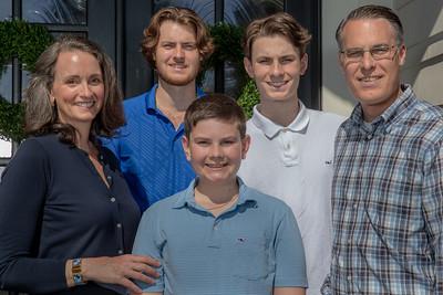 DeCooman Family  Aug 2020 (172 of 192)