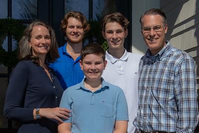 DeCooman Family  Aug 2020 (178 of 192)