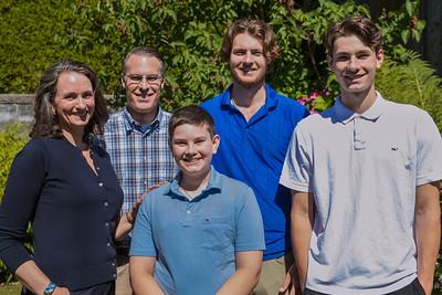 DeCooman Family  Aug 2020 (36 of 192)