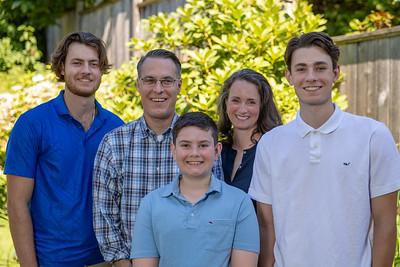 DeCooman Family  Aug 2020 (54 of 192)