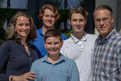 DeCooman Family  Aug 2020 (168 of 192)