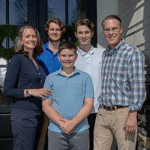 DeCooman Family  Aug 2020 (179 of 192)