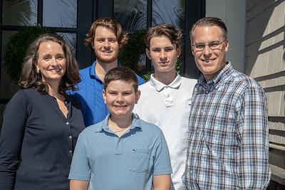 DeCooman Family  Aug 2020 (159 of 192)