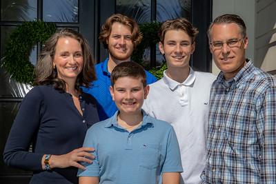 DeCooman Family  Aug 2020 (167 of 192)