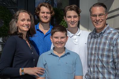 DeCooman Family  Aug 2020 (175 of 192)