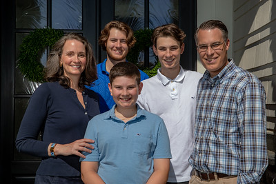 DeCooman Family  Aug 2020 (170 of 192)