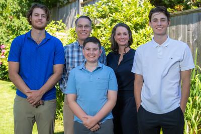 DeCooman Family  Aug 2020 (45 of 192)
