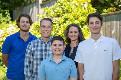 DeCooman Family  Aug 2020 (57 of 192)
