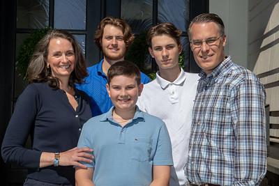 DeCooman Family  Aug 2020 (166 of 192)