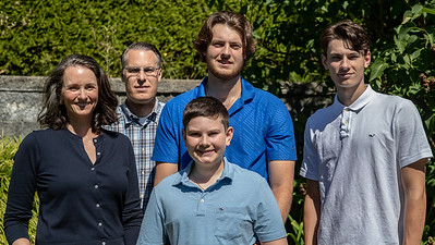 DeCooman Family  Aug 2020 (16 of 192)