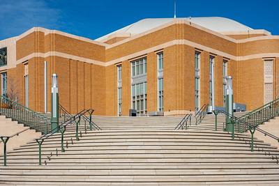 Dickies Arena-11