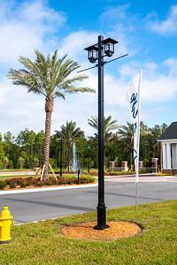 Spring City - Florida - 2019-35