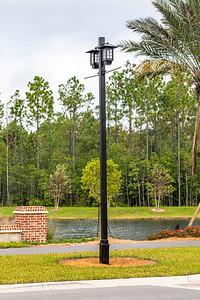 Spring City - Florida - 2019-7