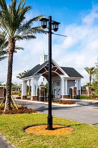 Spring City - Florida - 2019-44