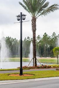 Spring City - Florida - 2019-16