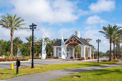 Spring City - Florida - 2019-30