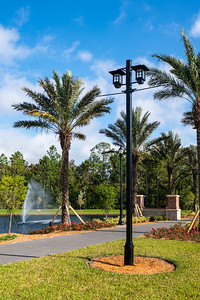 Spring City - Florida - 2019-41
