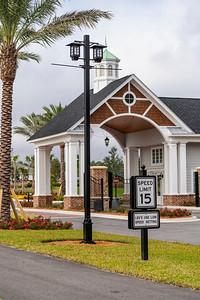 Spring City - Florida - 2019-19