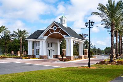 Spring City - Florida - 2019-37