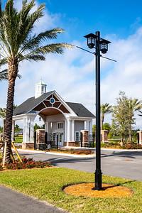 Spring City - Florida - 2019-45