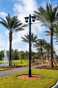 Spring City - Florida - 2019-43