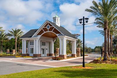 Spring City - Florida - 2019-38