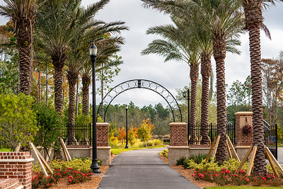 Spring City - Florida - 2019-12