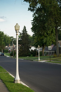 Spring City Lansdale-2