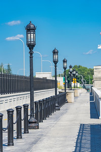 East Bay Bike Path-5