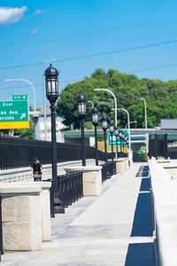 East Bay Bike Path-3