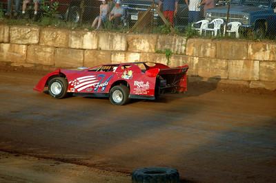 Spring City-Raceway-062610