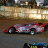 Spring City Raceway : 5 galleries with 1066 photos