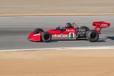 1975 Lola T360 Brad Oldenbrook Group D