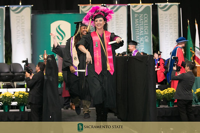 Commencement SSIS Spring '17-62WM