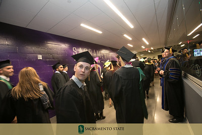 Commencement SSIS Spring '17-71WM