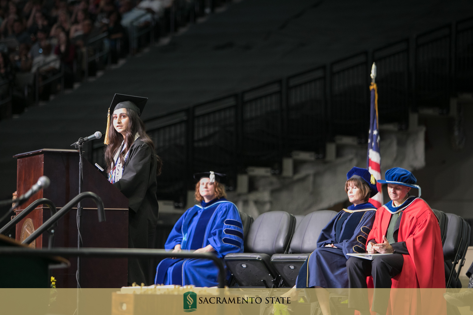 Commencement SSIS Spring '17-43WM