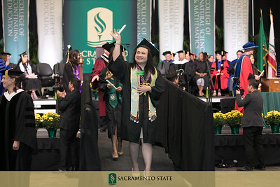 Commencement SSIS Spring '17-55WM