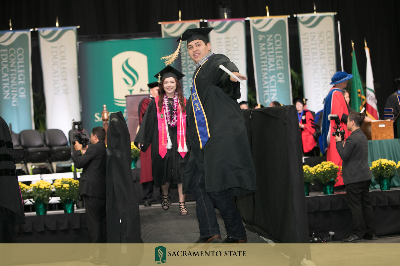 Commencement SSIS Spring '17-61WM