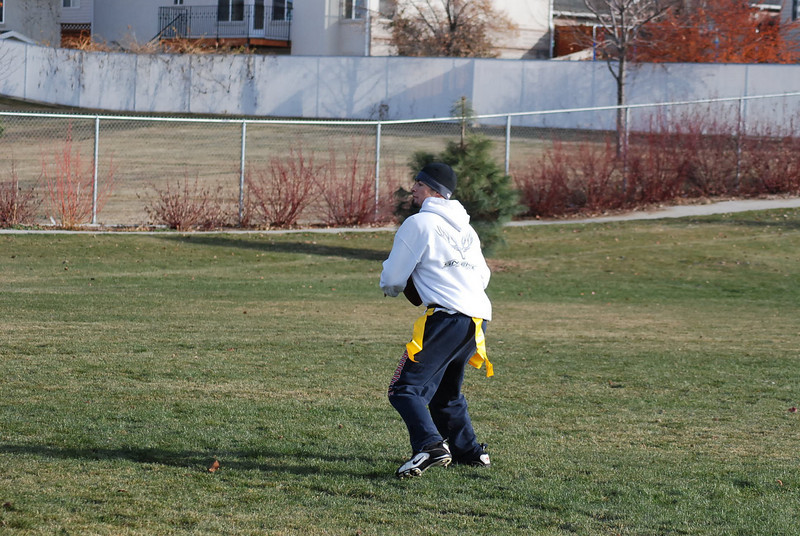 2007 Turkey Bowl 009