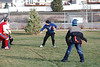 2007 Turkey Bowl 003
