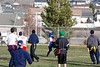 2007 Turkey Bowl 012