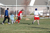2007 Turkey Bowl 018