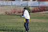 2007 Turkey Bowl 008